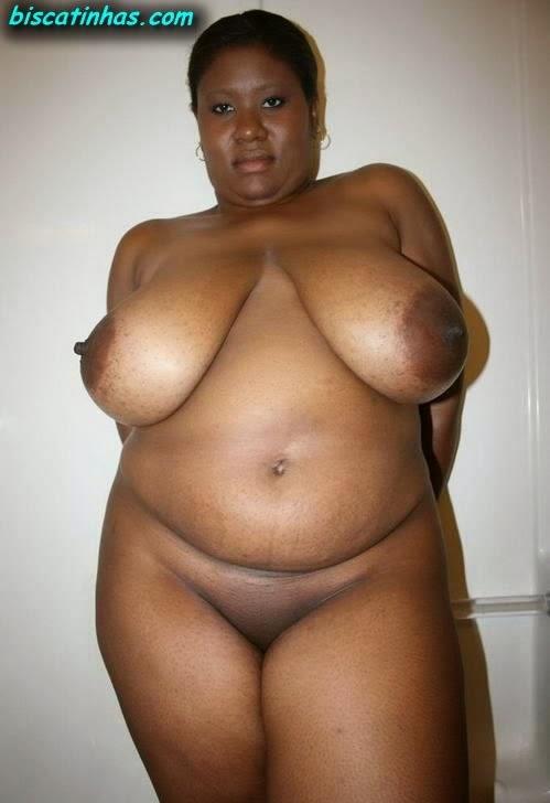 Фото негритоски толстые зрелые женщины проснулась