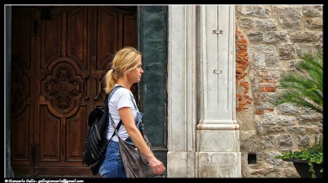 Passeggiata - photographic processing (334)