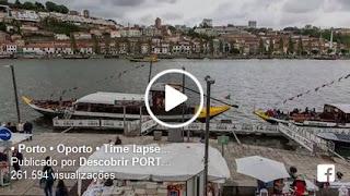 https://www.facebook.com/absolutoportugal/videos/10152596447008935/