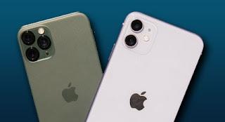 Beberapa Hal Yang Harus Diketahui Sebelum Membeli iPhone 11