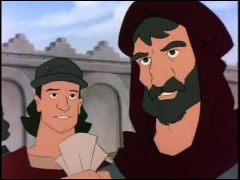 peliculas-cristianas-para-ninos-7