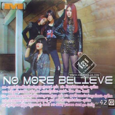 M CD Vol 42