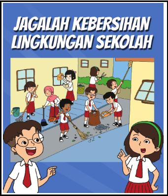 Kunci Jawaban Tematik Kelas 6 Tema 6 Subtema 3 Masyarakat ...