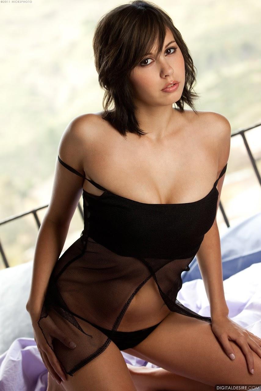 Ditaldesire wendy james 2614 5-zip-3000-zip sexy girls image jav