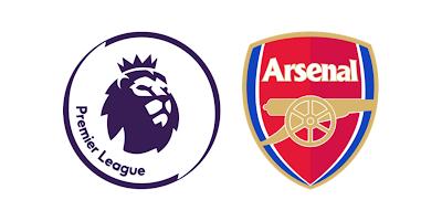 Jadual Perlawanan Arsenal Musim 2019/2020