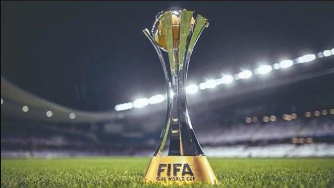 جدول نقل مباريات كأس العالم للاندية 2021 FIFA Club World Cup - بث مباشر