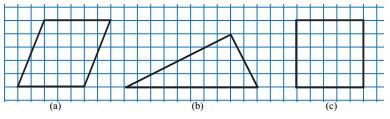 soal no.6 uk 8 matematika semester genap