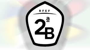 El Castilla tendrá un grupo 1 de Segunda B muy exigente