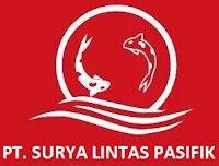 Lowongan Kerja di PT. Surya Lintas Pasifik Surabaya Februari 2019