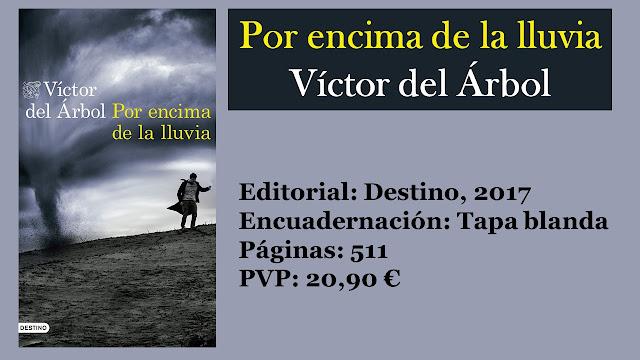 http://www.elbuhoentrelibros.com/2017/09/por-encima-de-la-lluvia-victor-del-arbol.html