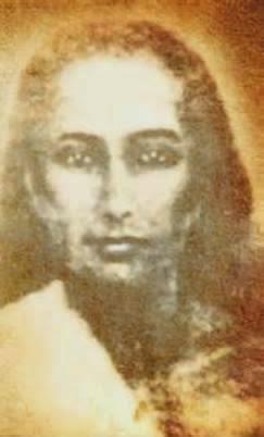 Virtual-Babaji-Vishwananda: MAHAVATAR BABAJI TODAY