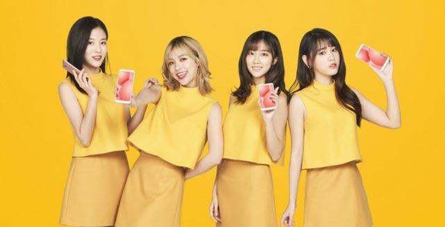 xiaomi-redmi-5-redmi-5-plus-official