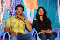 Sriramudinta Srikrishnudanta trailer launch Event 3rd May 2017 ~  Exclusive 16.JPG