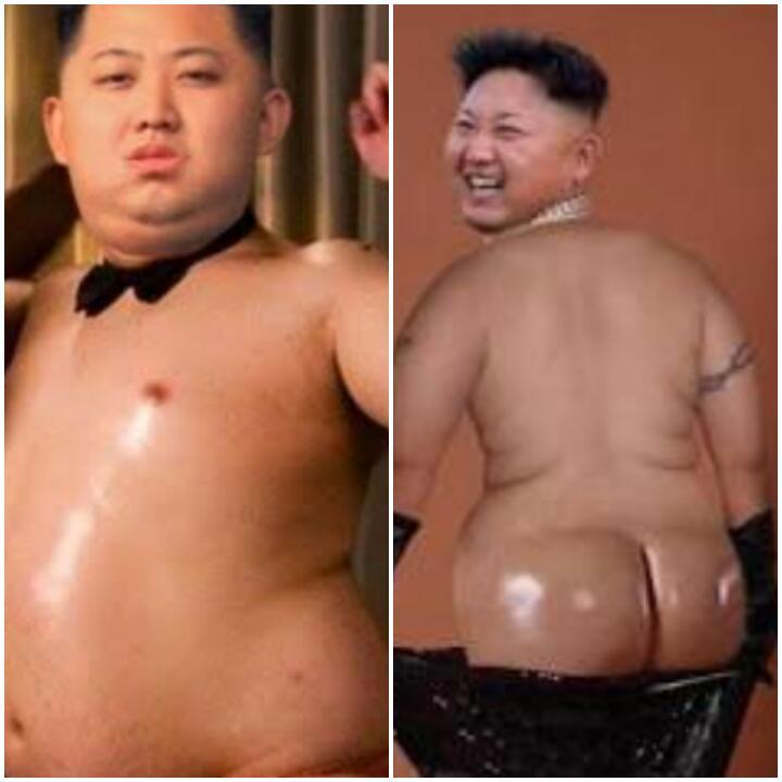 Naked fat latina moms