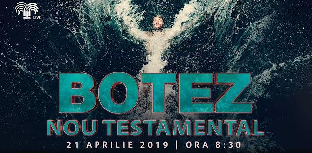 botez elim timisoara 2019