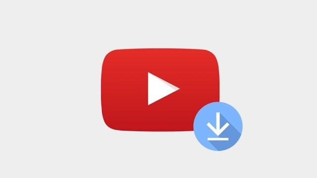 3 Cara Download Video dari YouTube di HP dan Laptop Tanpa Aplikasi