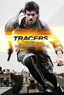 Tracer (Takiptekiler)