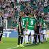 Figueirense empata com Cuiabá e segue ameaçado de rebaixamento da Série B: 0 à 0