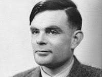 Biografi Alan Turing - Penemu Mesin Turing