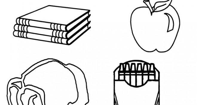 سمك ممل سلم رسومات للتلوين للاطفال حقيبة مدرسية Loudounhorseassociation Org