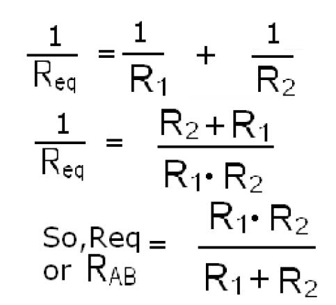 Calculator Circuit Schematic, Calculator, Free Engine