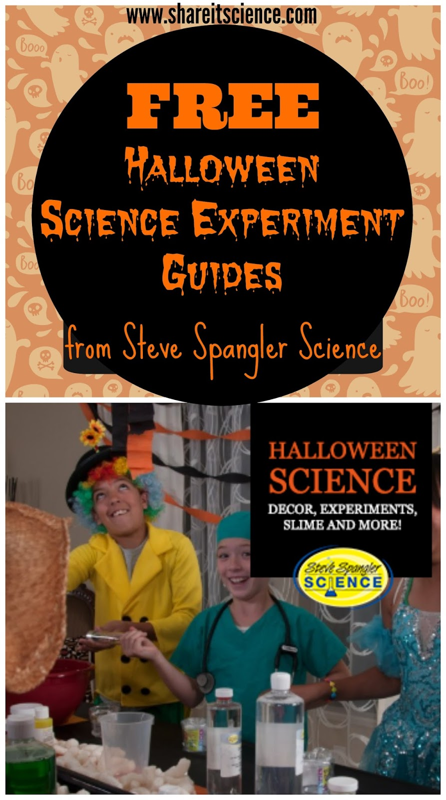 steve spangler science projects We teamed up with kid science guru steve spangler to get the coolest experiments you can try at home, including color-changing milk and a mentos diet coke geyser.