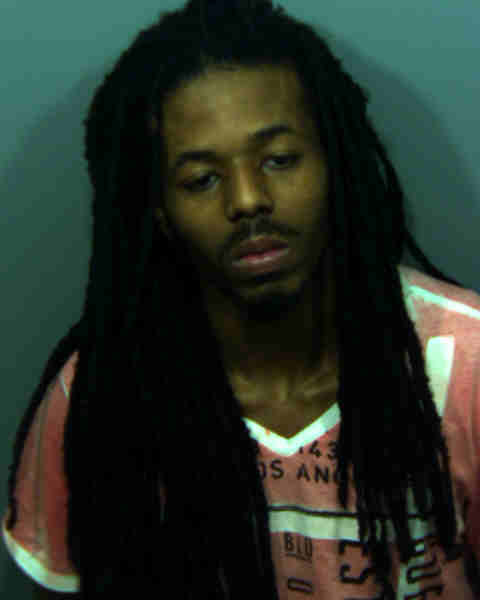 PGPD News: PGPD Arrests Four Suspects In Camp Springs Homicide