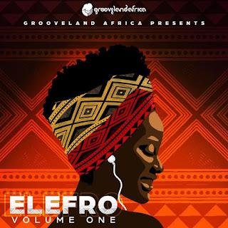 Afro Warriors feat. Dorivaldo Mix & Troymusiq - Come Too Far (Original Mix) ( 2020 ) [DOWNLOAD]