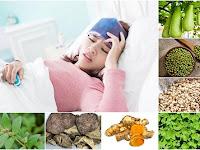 Membuat Ramuan Herbal untuk Obati Tifus (Tipes) dari Prof. H.M. Hembing Wijayakusuma