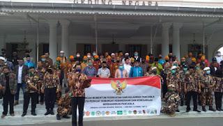 Deklarasi Cirebon