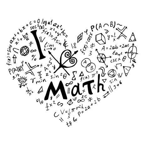 Diploma Sains Matematik Uitm
