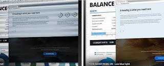 Monitor Samsung 24 Inch LS24F350FHE