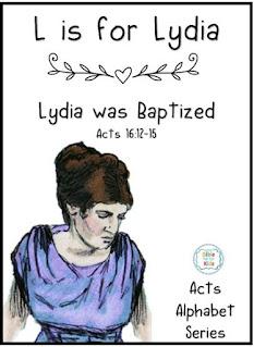 https://www.biblefunforkids.com/2021/12/Paul-taught-Lydia-about-Jesus.html