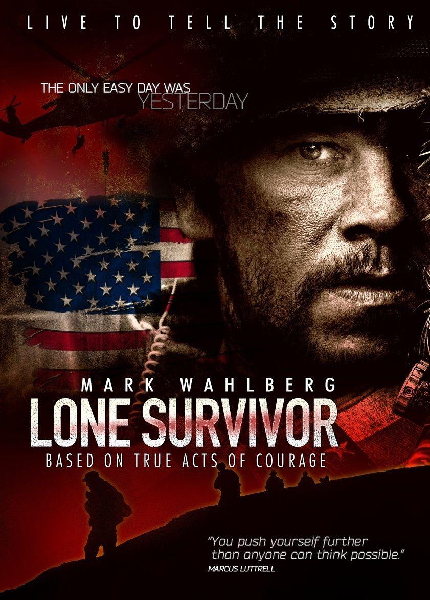 LONE SURVIVOR (2013) TAMIL DUBBED HD