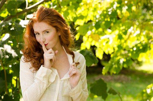 Disarankan Sering Ciuman untuk Membuat Berat Badan Turun dan Kulit Kencang