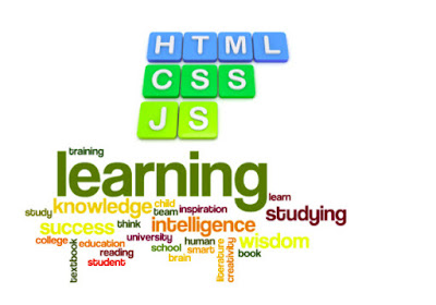 Learning CSS on HTML5 for Beginner