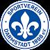 Daftar Skuad Pemain SV Darmstadt 98 2016-2017