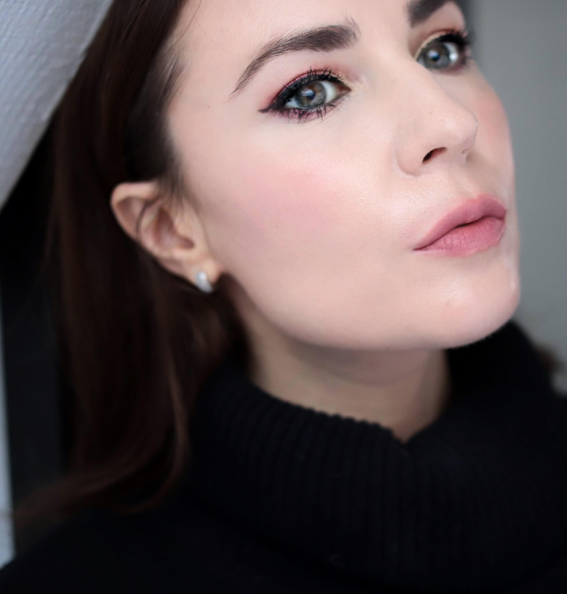 Laura Mercier Caviar Stick nouvelles teintes burgundy sunbeam