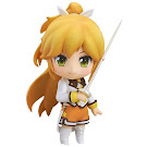 Nendoroid Fantasista Doll Sasara (#397) Figure