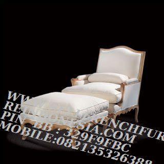 Jual mebel jepara mebel ukiran jati jepara sofa klasik sofa ukir classic furniture SFTM-55227 Jual mebel jepara|mebel jepara klasik|furniture classic mewah|sofa klasik french style|sofa ukiran jepara SOFA JEPARA|FRENCH FURNITURE JEPARA|JEPARA FURNITURE |FURNITURE UKIR JEPARA  Produk yang kami jual :sofa jepara,sofa duco,sofa jati,sofa ukiran jepara,sofa jati klasik, sofa klasik duco,sofa ukiran jati, sofa classic high class,sofa antik jepara sofa ukir jepara,sofa cat silver sofa cat merah sofa cat emas sofa duco putih sofa cat natural jati,sofa French style, sofa vintage sofa duco ,sofa klasik jati,sofa klasik ukiran,sofa mewah,sofa classic gold leaf,sofa classic modern,sofa French luxury furniture,sofa furniture jepara, furniture sofa jepara