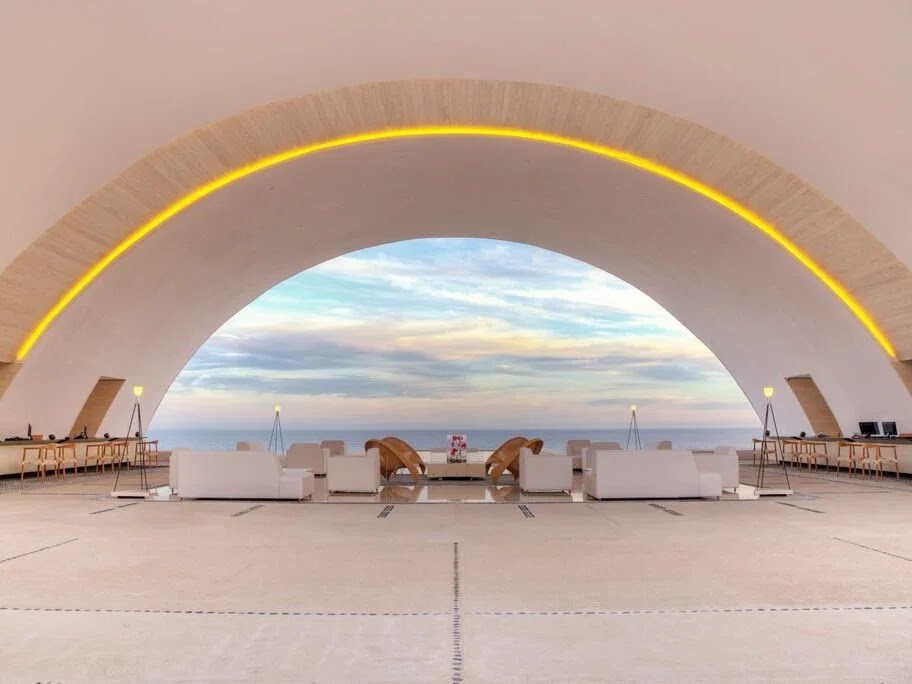 Most Expensive Luxury Hotels in the World