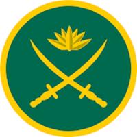 Bangladesh Army Sainik Job Circular 2017
