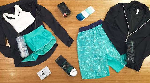 lululemon rack-pack-bra mesh-speed-short