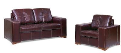 ankara, büro mobilya, büro mobilyaları, derili koltuk takımı, ikili kanepe, ofis kanepe, ofis kanepeleri, ofis koltuk takımı, ofis mobilyaları, ofis oturma grubu, tekli koltuk,