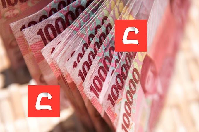 Trik Mendapatkan Cuan Online Melalui Aplikasi Cashzine