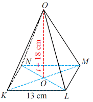 kunci jawaban matematika kelas 8 halaman 190