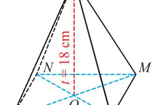 Kunci Jawaban Matematika Kelas 8 Halaman 190 Ayo Kita Berlatih 8.6