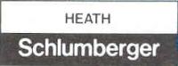Heath Schlumberger