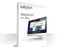 Download Babylon 10.5.0.12 Latest Version