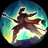Skill Ultimate Zilong - Supreme Warrior